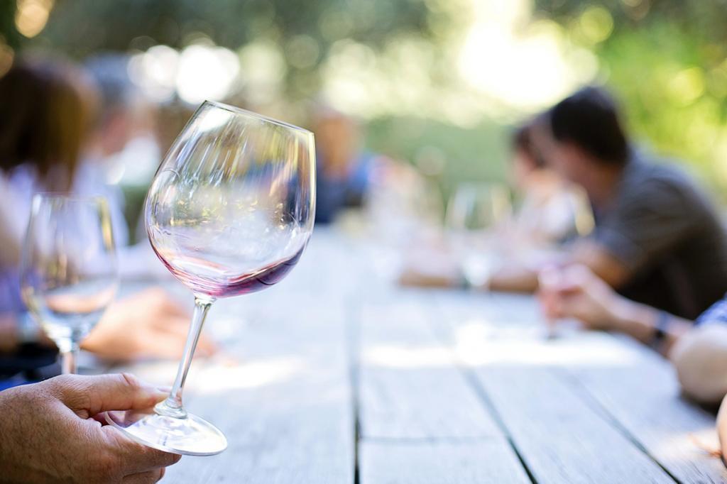 degustazione-vino-lago-di-garda-valpolicella-residence-ca-del-lago