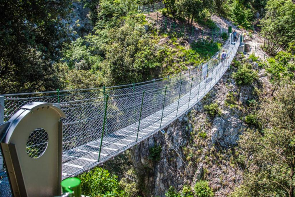 ponte-tibetano-torri-del-benaco-garda