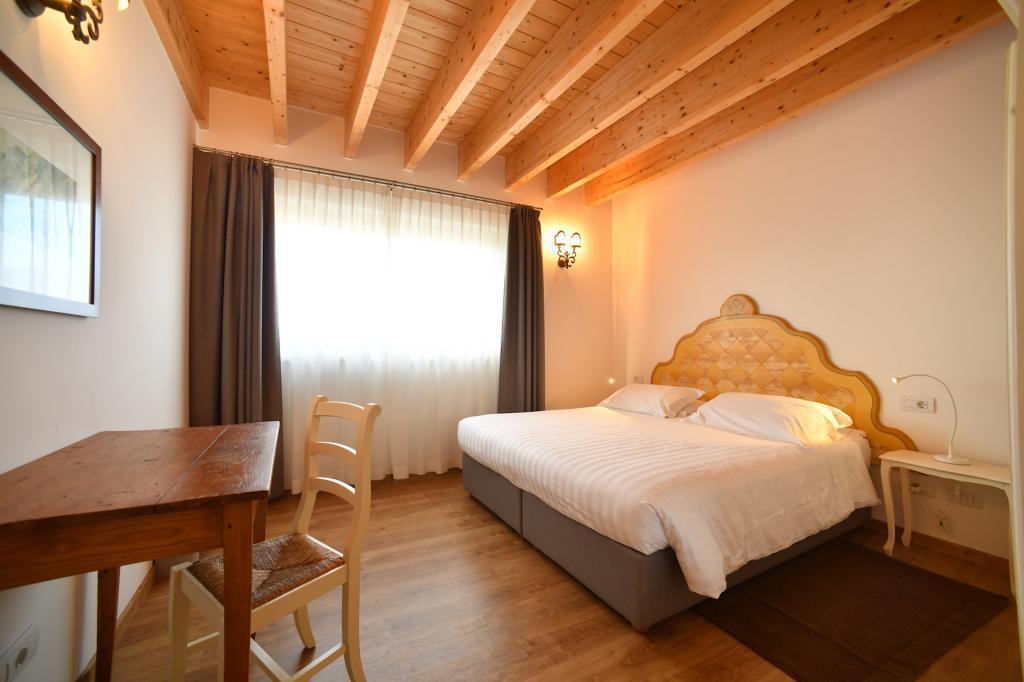 Residence Ca del Lago Appartamenti sul lago di Garda Torri del Benaco_fototonina2019 (95)