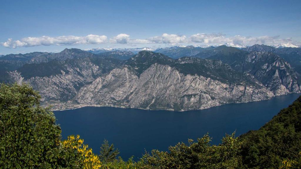 trekking-escursioni-panoramici-lago-di-garda residence-ca-del-lago