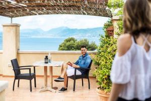 Cheap Autumn gateway deal <b>10% discount on your vacation at Lake Garda</b>