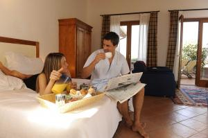 Speciale Estate sul Lago di Garda, <b>Upgrade incluso!</b>