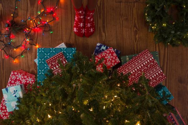 Speciale Natale e Capodanno <b>al Lago di Garda</b>