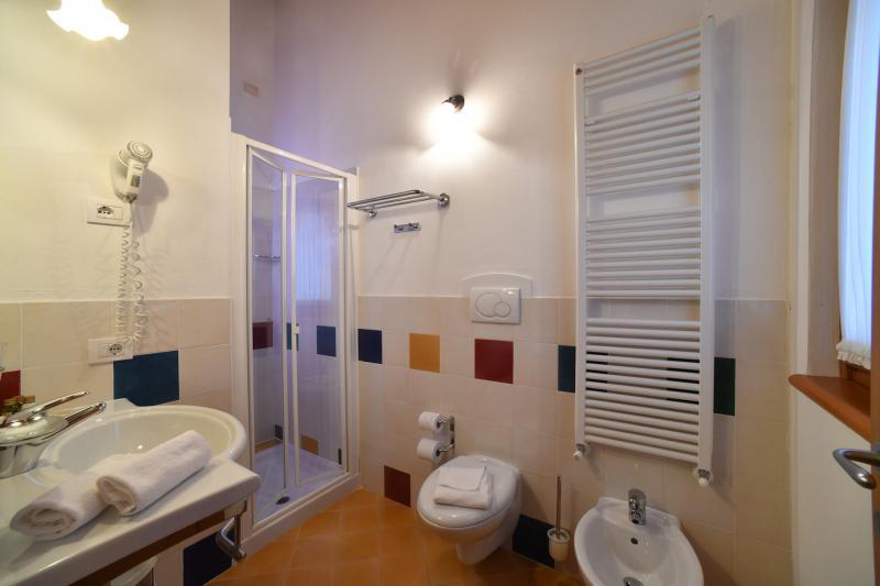 Residence Ca del Lago Appartamenti sul lago di Garda Torri del Benaco fototonina2019 45
