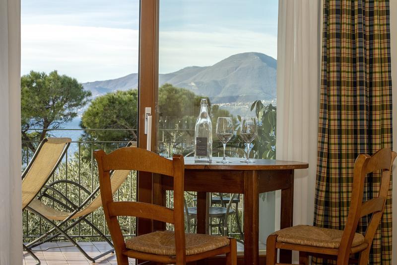 Residence Ca del Lago Appartamenti sul lago di Garda Torri del Benaco fototonina2019 66a
