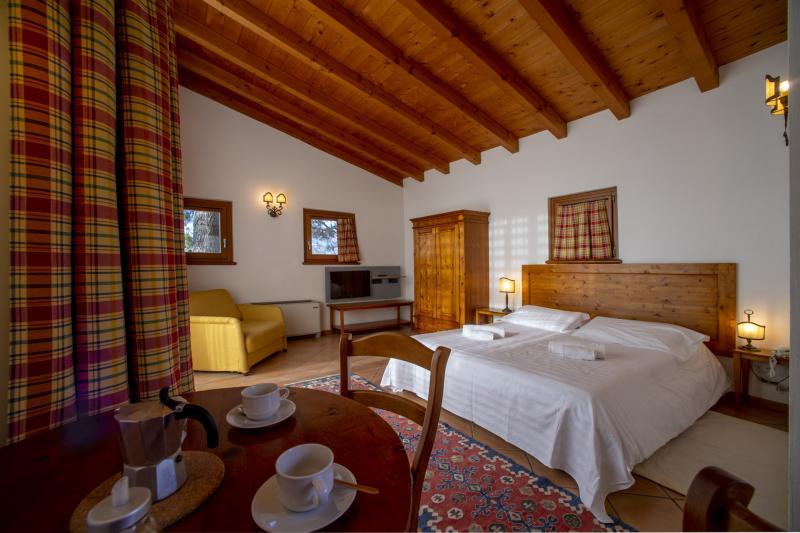 Residence Ca del Lago Appartamenti sul lago di Garda Torri del Benaco fototonina2019 81a
