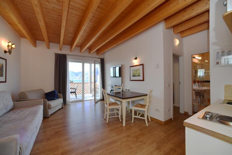 Residence Ca del Lago Appartamenti sul lago di Garda Torri del Benaco fototonina2019 92