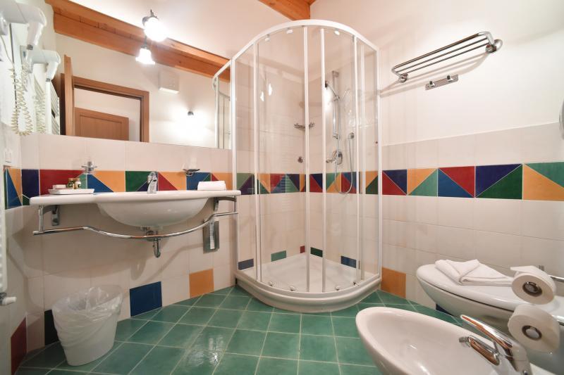Residence Ca del Lago Appartamenti sul lago di Garda Torri del Benaco fototonina2019 19