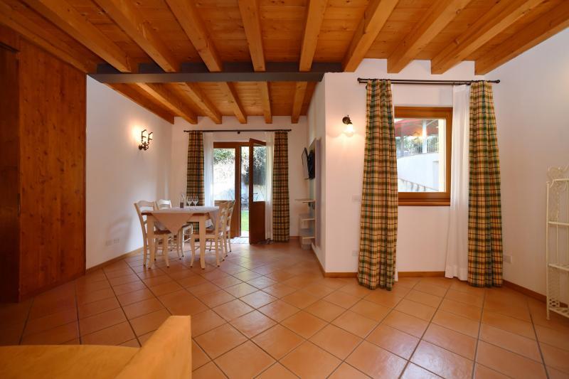 Residence Ca del Lago Appartamenti sul lago di Garda Torri del Benaco fototonina2019 23