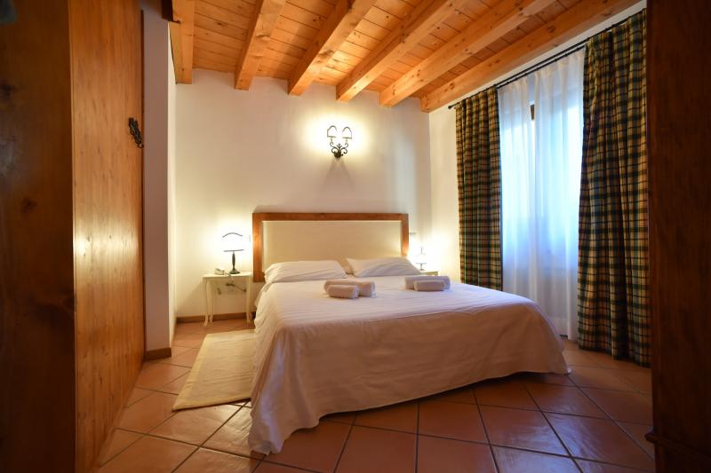 Residence Ca del Lago Appartamenti sul lago di Garda Torri del Benaco fototonina2019 15