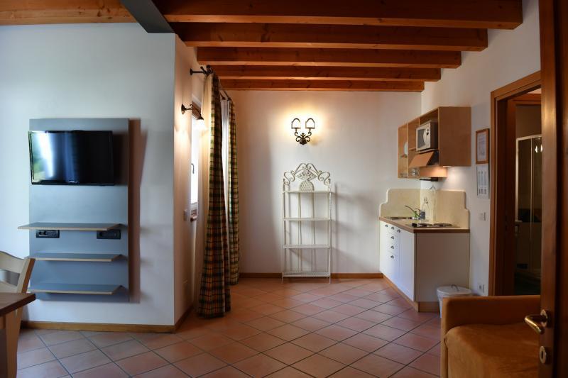 Residence Ca del Lago Appartamenti sul lago di Garda Torri del Benaco fototonina2019 8