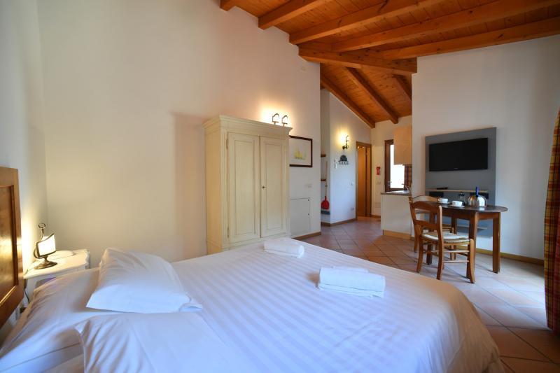 Residence Ca del Lago Appartamenti sul lago di Garda Torri del Benaco fototonina2019 39