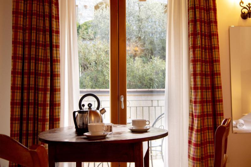 Residence Ca del Lago Appartamenti sul lago di Garda Torri del Benaco fototonina2019 51