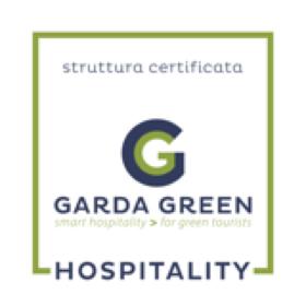 Garda Green